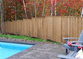 illustrious pvc fencing kerry tags pvc fencing cattle fencing