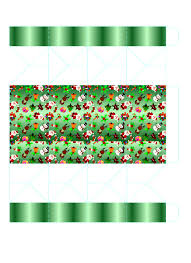 christmas craft project free craft downloads