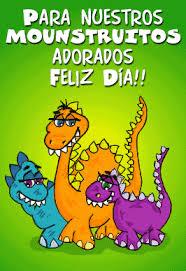 descargar imagenes para whatsapp de niños imágenes animadas de felíz día del niño con movimiento para
