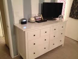 tv stands for bedroom dressers tv stands for bedroom dressers images with fascinating bedrooms
