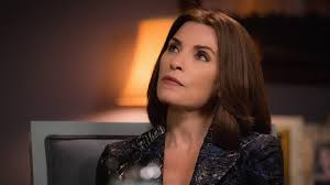 does julianna margulies hate archie saying goodbye to julianna margulies and cbs s the good wife