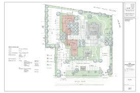 phase 3 construction plan u2013 fundraising buddhanusorn