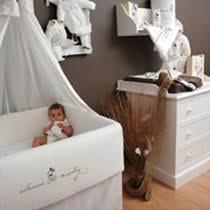chambre b b mickey chambre disney baby déco disney bébé sur bebegavroche