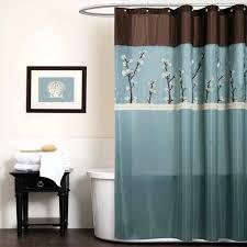 sea themed curtains sea theme curtains beach themed bathroom