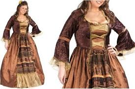 cheap plus size costumes cheap plus size costumes for women to get daring or