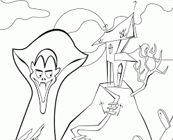 halloween coloring pages disney 445266