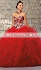 quinceanera dresses 2016 best sale tulle quinceanera dress 2016 sweetheart beading