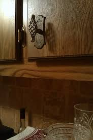 Mission Style Kitchen Cabinet Hardware by 18 Best Cabinet Hardware Images On Pinterest Kitchen Cabinet
