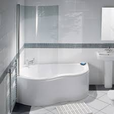 corner bath panel replacement affordable manhattan modular good milano nuvo x mm bath left hand and panel and screen nuvo x mm with corner bath panel replacement