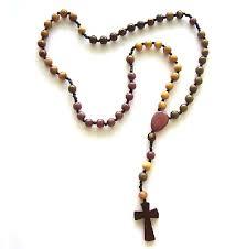 catholic rosary rosary catholic community of st luke the evangelist houston tx