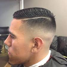 hairstyles to suit fla one haircut that would defo suit me art pinterest haircuts