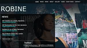 best free resume builder website personal resume websites free resume example and writing download best wordpress resume themes geeks gyaan