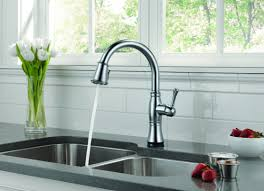 pull down kitchen faucets pros and cons a simple guide to the