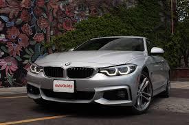 xdrive bmw review 2018 bmw 440i xdrive review autoguide com