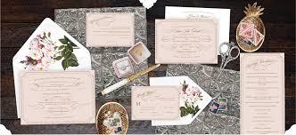 wedding stationery ruby design wedding invitations stationery branding