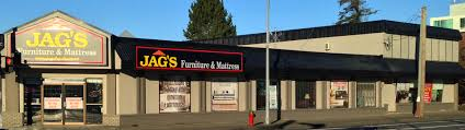 jag u0027s furniture u0026 mattress store abbotsford bc