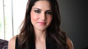 smile face bollywood actress sunny leone hd wallpapers