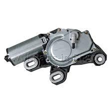 nissan almera wiper motor rear wiper motor reviews online shopping rear wiper motor