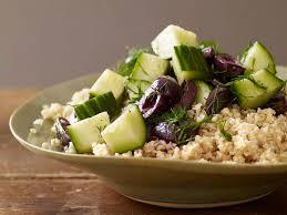 Mediterranean Vegan Kitchen - diet 101 the mediterranean diet food network healthy eats