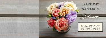 flower delivery today belmore florist delivery flowers today to belmore from just 28