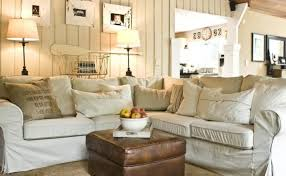 lake house decorating on a budget brucall com 27 dream home interior design ideas on a budget photo homes