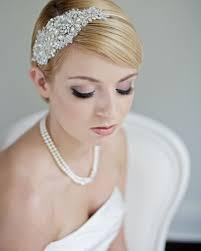 bridal headpieces uk lhg designs bridal headpieces wedding hair accessories glasgow uk