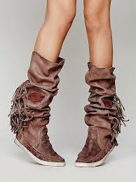 free manchester boot 260 00 these boots 16 best boots images on clothing boutiques free