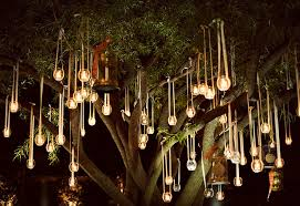 outdoor unique wedding reception decoration ideas planning for