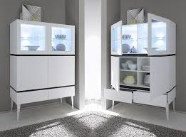 modern buffet by lc mobili 4 doors u0026 2 drawers