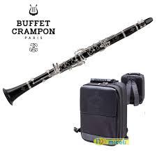 Buffet Crampon E11 by Clarinetto Magazzino Musicale Tutto Per La Musica