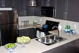 online interior design condo kitchen design reveal portfolio