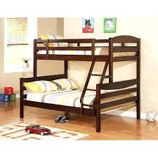 Kid Bed Frame Bed Frames Ofor Me