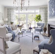 themed living room inspirational ideas for decorating themed living room