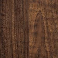 trafficmaster spanish bay walnut laminate flooring 5 in x 7 in