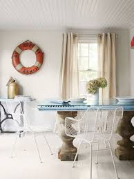best 25 shutter table ideas on pinterest window shutters decor