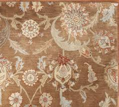 Discontinued Rugs Pottery Barn Keira Rug Roselawnlutheran