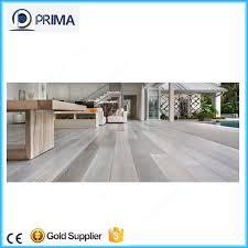 Cheap Unfinished Hardwood Flooring Kempas Hardwood Flooring Kempas Hardwood Flooring Suppliers And
