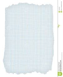 printable squared paper paper squared paper printable