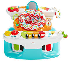 Little Tikes Activity Garden Rock N Spin by Amazon Com Fisher Price 4 In 1 Step U0027n Play Piano Baby