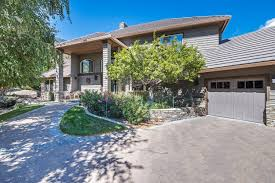 nevada house carson valley nevada real estate gillmor coons real estate group