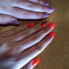hollywood nails and spa 12 photos nail salons 4052 wedgewood