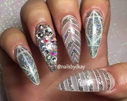 vivid nails u0026 spa 51 photos nail salons 3463 lawrenceville