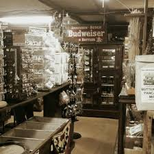the old country store u0026 museum 21 reviews museums 1011