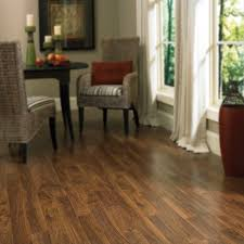 Columbia Laminate Flooring 17 Best Why Choose Laminate For Your Floors Images On Pinterest