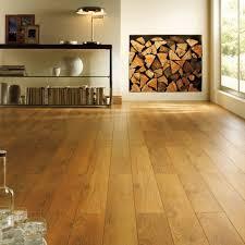 harlech oak 8mm laminate flooring krono original supernatural