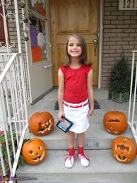 Phineas Halloween Costume Phineas U0026 Ferb Family Costume Photo 3 9