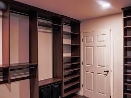 Closet Bins by Custom Closets U0026 Storage Solutions Peoria Az