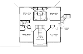 floor plan in french marvelous terrace and french door entry 59874nd architectural