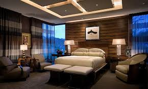 Big Bedrooms Design Bedroom Design Contemporary Decorating Ideas For Bedrooms