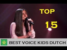 Best Voice Blind Auditions 130 Best Música The Voice Images On Pinterest Singers The Voice